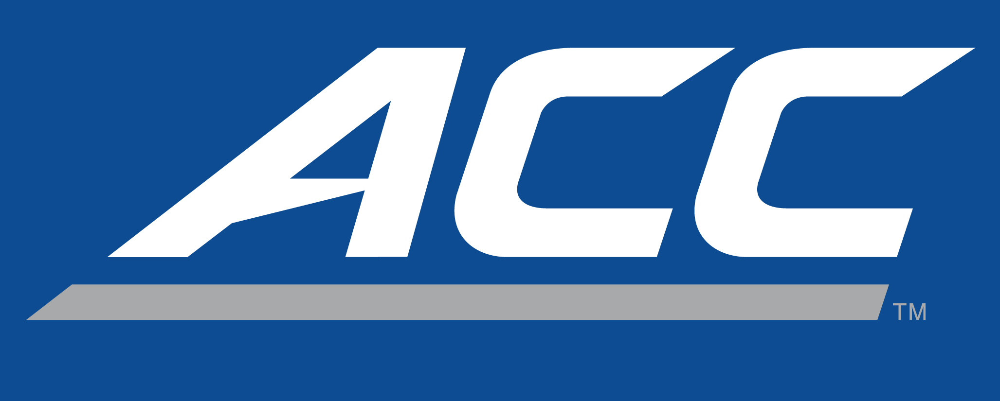acc teams release 2017 basketball schedules wfmynews2com