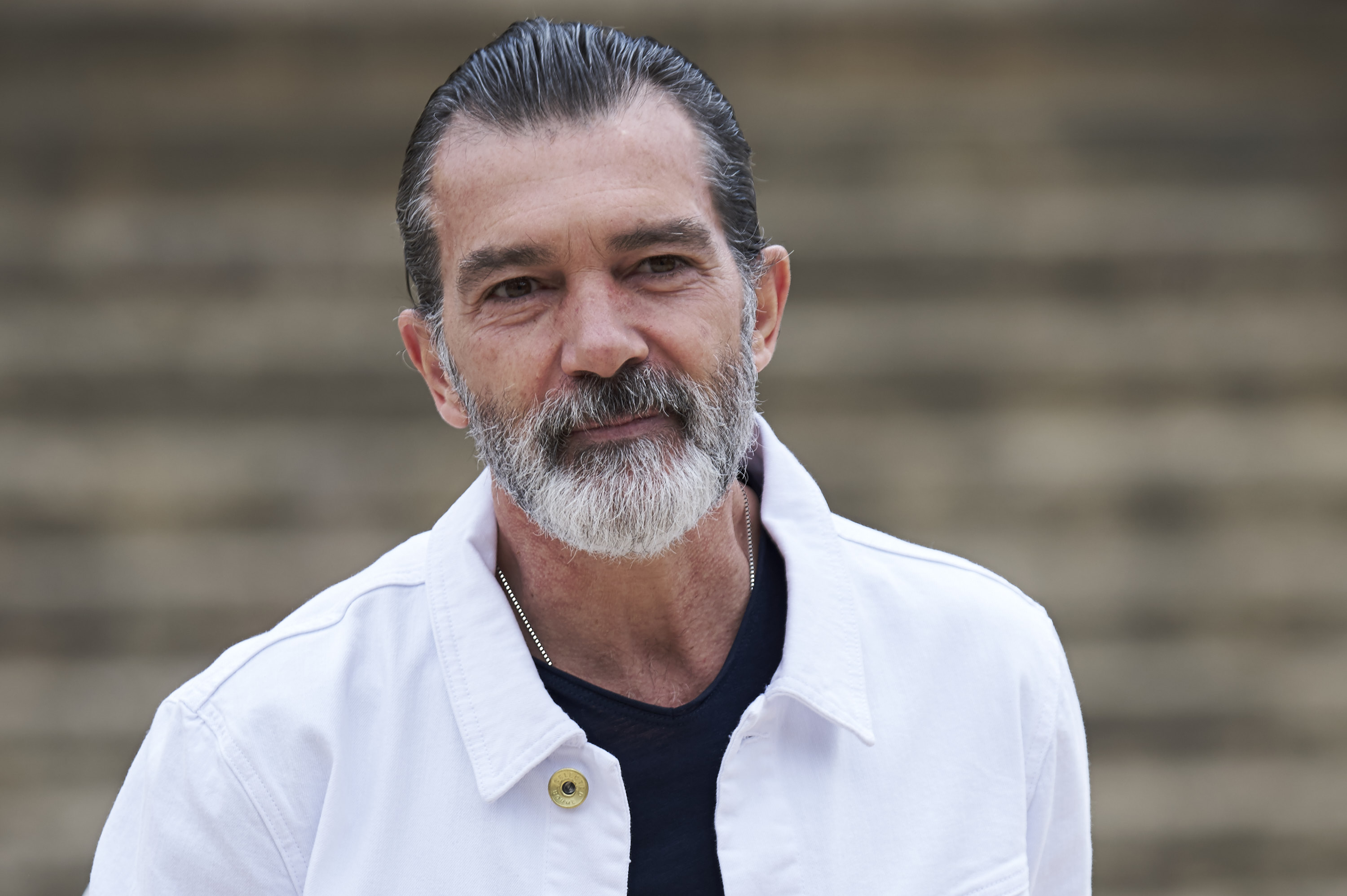 Antonio Banderas Recovered From Heart Attack | WFMYNEWS2.com