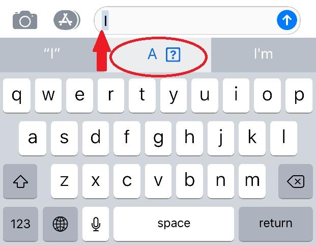how to fix iphone glitch